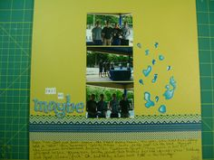 DSC09959 by Miss Onigur, via Flickr