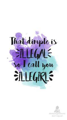 lyrics: dimple♡ Bts Song Lyrics, Bts Lyrics Quotes, Bts Qoutes, Bts Wallpaper Lyrics, Wallpaper Quotes, Bts Texts, Bts Drawings, Taehyung, Namjoon