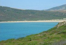 http://www.qspiagge.it/sardegna/sassari/spiaggia-porto-ferro-di-sassari/