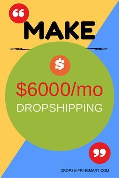 How to make money dropshipping. In this guide, we will discuss the ins and outs of #dropshipping. Readers will come to understand the importance of marketing a niche, finding a place within the market, and time management. Eventually, readers will learn h