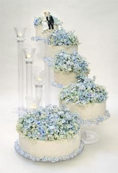 119 Best Wedding Cake Stand Images Beautiful Cakes Fondant Cakes