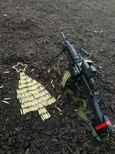 Swiss Army wish you Merry Christmas ho ho ho
