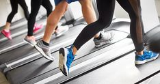 By adding just a 1 percent incline, you can get the same workout both indoors and out. There are, however, loads of benefits to treadmill running that you just can't get outdoors. #exercise #fitness #workout #treadmill #fit #healthcare Diet Plans To Lose Weight, Weight Loss Plans, Weight Loss Program, Ways To Lose Weight, Weight Loss Tips, Losing Weight, Running On Treadmill, Running Tips, Thing 1