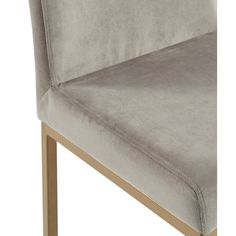 "Everly Quinn Imboden 26"" Counter Stool & Reviews 