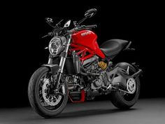 Price And Specs Ducati Monster 1200 2018 Design, Performance, Photo