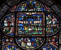 pentecost lutheran