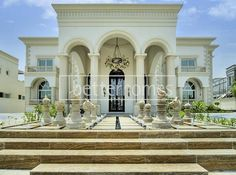 With thousands of new villas for rent in Dubai entering the Dubai rental and sale market this year it is possible rental rates from 2016 may be more affordable for potential tenants and buyers. Rates and demand are dependent on the popularity of the property's area and general community, however, greater availability of competitive stock bodes well for all.