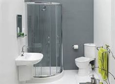 Bathroom designs for small bathrooms apartment bathroom designs ideas for a small bathroom simple bathroom design House Bathroom, Minimalist Bathroom Design, Corner Toilet, Tiny House Bathroom, Tiny Bathrooms, Small Bathroom Layout, Small Bathroom Plans, Small Shower Room, Bathroom Design