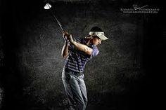 Afbeeldingsresultaat voor golf photography