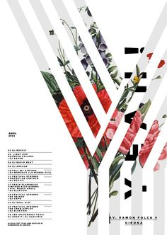 Modernist posters by quim marin art design, layout design, graphic design layouts, graphic Layout Design, Graphisches Design, Swiss Design, Cover Design, Print Design, Pixel Design, Logo Design, Design Studio, Design Model
