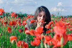 Mulheres Preciosas: Seja humilde perante o Senhor!