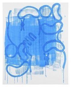 Login to Artsy Lewis Hamilton, Art Fair, Contemporary Paintings, Buy Art, Abstract Art, Artsy, Sculpture, Fine Art, Cool Stuff