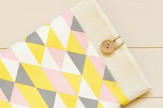 Best Of Etsy: 40 Perfect Finds Made In London Town #refinery29