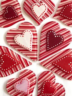 Fused Glass Ornament CANDY CANE I love Christmas and I love creating Beautifully Unique One-of-a-Kind Christmas Ornaments to adorn you Holiday Tree or give as a memorable Gift to a Friend or Loved one. Perfect holiday Hostess gift! Part sheets are made of various colors of noodles &
