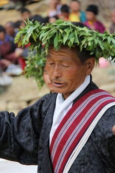 This cultural tour explores the heritage and traditions of Bhutan's timeless culture that still thrive today. This tour is specially tailored to provide a deeper insight into the lives of the diverse people of Bhutan. Based in the western valleys, you will be immersed the daily lives of Bhutanese.