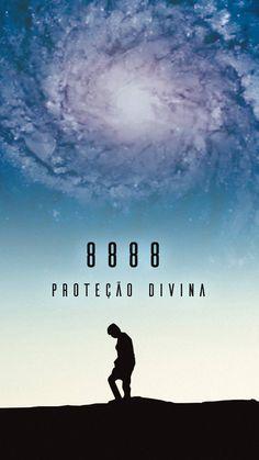 grabovoi - proteção divina