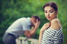 Não deixe a Ejaculação Precoce arruinar a sua vida  Visite Nosso Site: www.controleejaculacao.com.br    #SaudeMasculina #Saude #CuraEjaculaçaoPrecoce #ControleEjaculaçao #EjaculaçaoPrecoce #RelacionamentoSerio #RelacionamentoaDois #Relacionamentos #DisfunçaoEretil #ControledaEP #Sexo #SexoSeguro