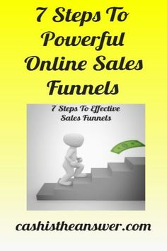 If you want to use online marketing to generate income you need a powerful sales funnel. . Whether you are selling digital or physical products or looking for clients you need an effective online marketing funnel. If done correctly you can even use this to generate passive income online. Click the pin to see how #online marketing #make money online #sales funnels #funnel marketing