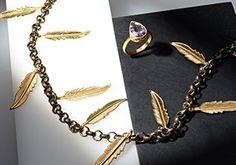 Eddera Jewelry, http://www.myhabit.com/ref=cm_sw_r_pi_mh_ev_i?hash=page%3Db%26dept%3Dwomen%26sale%3DA19LLD8UD5XJK1