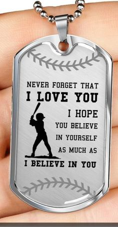 Diy christmas gifts for him guys life 26 ideas Softball Quotes, Softball Mom, Softball Stuff, Baseball Boys, Baseball Stuff, Baseball Signs, Baseball Games, Sports Mom, Sports Gifts