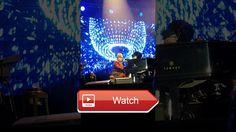 Elton John Your Song Burg Clam 1717  Wonderful Crazy Night Tour