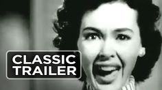 It Came From Outer Space (1953) Official Trailer Movie HD