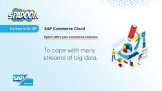 Ecommerce Solutions, Instant Access, How To Get, How To Plan, Cloud Computing, Rid, Knowledge, Management, Advice