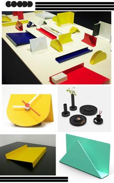 #office #accessories