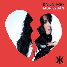 Mun sydän, a song by Kaija Koo on Spotify