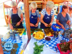 Learning to cook Cretan food Greek Cookbook, Greek Cooking, Greece Holiday, Greek Dishes, Crete Greece, Learn To Cook, New Recipes, Learning, Healthy