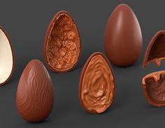 "Check out new work on my @Behance portfolio: ""Chocolate - Ovo de Pascoa"" http://be.net/gallery/47966127/Chocolate-Ovo-de-Pascoa"