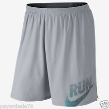 Nike Regular Athletic M Shorts for Men Adidas Kit, Running Shorts, Mens Running, Run 2, Cool Things To Buy, Stuff To Buy, Summer Outfits, Summer Clothes, Athletic