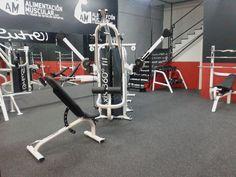 https://flic.kr/p/ssKghn | Ortus Fitness | Un nuevo concepto de entrenamiento boxeofit y Axis 360fit lo más top,lo último.