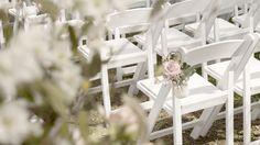 Lovely Details • BruidBeeld • Maak jullie bruiloft echt onvergetelijk • Trouwfotografie • Trouwfilm • Wedding Film • Wedding Photography • A memory that lasts a lifetime