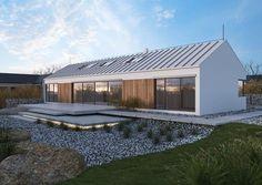 Výstavba rodinných domov - IDEÁLNE DOMY