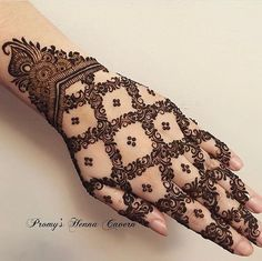 Hina, hina or of any other mehandi designs you want to for your or any other all designs you can see on this page. modern, and mehndi designs Stylish Mehndi Designs, Mehndi Design Pictures, Wedding Mehndi Designs, Beautiful Mehndi Design, Latest Mehndi Designs, Mehndi Designs For Hands, Henna Tattoo Designs, Mehndi Images, Mehandi Designs