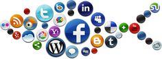 Social Fishing - Social Media Sites are the bait for your Customers.   http://socialfishing.net/