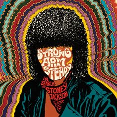 In Search of Stoney Jackson