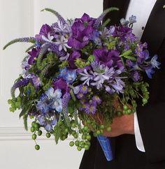 possible bouquet?