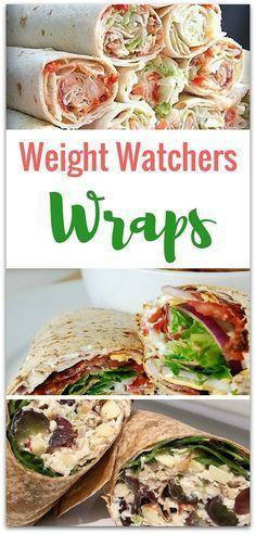 Weight Watchers Chinese Food Smartpoints