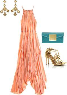 f32758562fd What to Wear to a Beach Wedding. Beach Wedding Guest AttireBeach Wedding  GuestsSummer ...