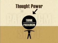 3 thought_power