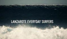 ~~~ surfing.