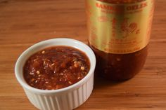 What Is Sambal Oelek (And How Do I Use It?)