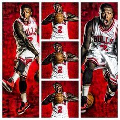 nate robinson with swag