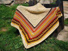 Bisutería Artesanal El Cerdo Alado handmade crochet