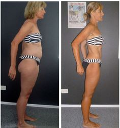 How to Lose Weight in a Week with Hypothyroidism diet http://www.lowthyroidhelp.com/