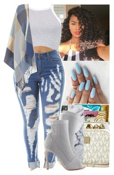 """"""""""" by jasmine1164 ❤ liked on Polyvore featuring Cape Robbin, Boohoo and Dorothy Perkins"""