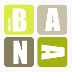 Felicitatiekaart Nieuwe Baan, gemaakt door Fientje en Co Graphic Design Art, New Job, Quotes, Van, School, Cards, Quotations, Maps, Vans