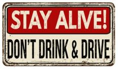 Dont drink and drive Zia Liquors Beer Specials, Buy Crown, Dont Drink And Drive, Giant Games, Beer Mats, Crown Royal, Mixed Drinks, Tequila, Craft Beer